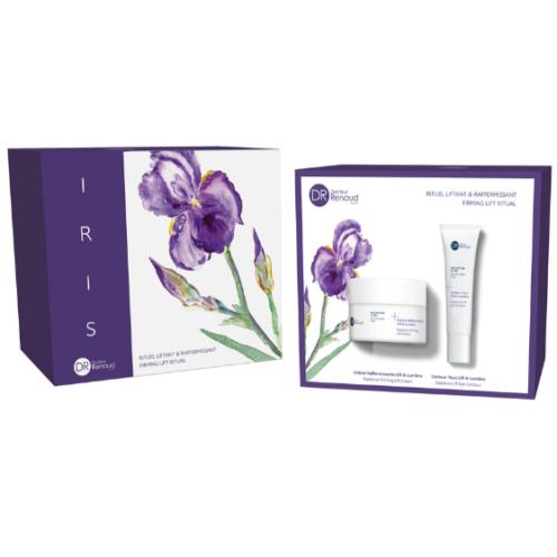 Dr Renaud: Iris Ritual - Firming & Lifting Box