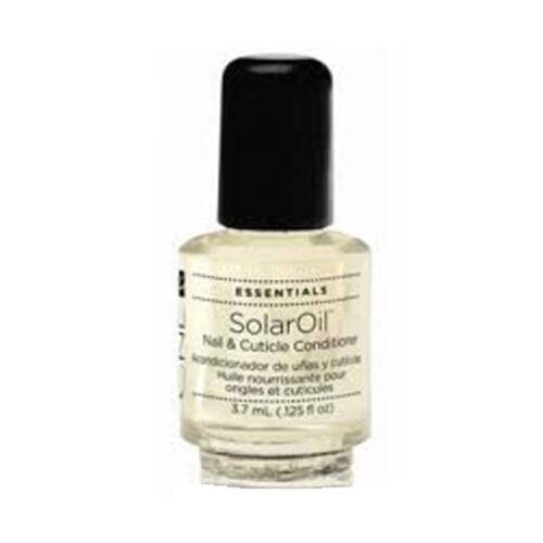 CND: Solar Oil